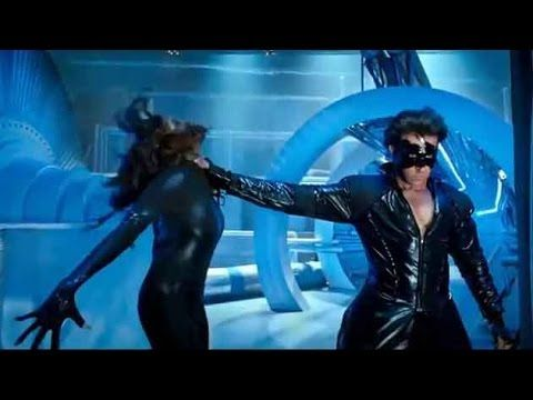 Indian Science Fiction Film| Best Hindi Action Movies 2013 With English ...