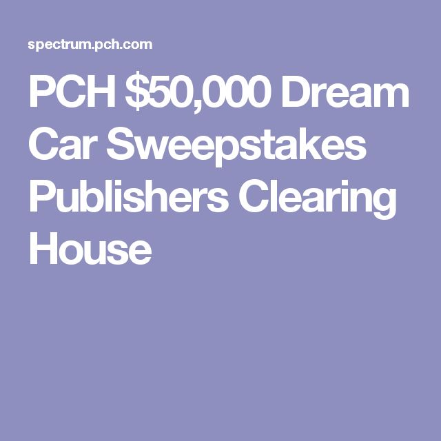 home giveaway sweepstakes 89 best current bonus publishers clearing house 6076