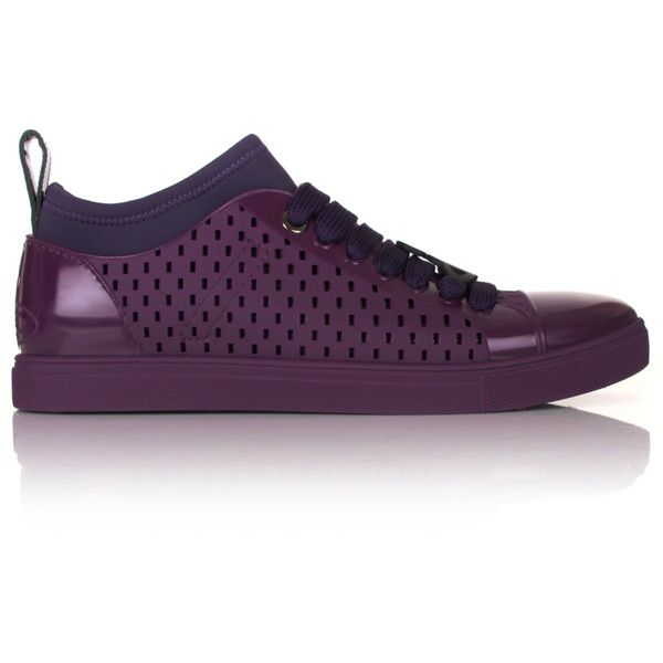 Vivienne Westwood Orb Sneakers with Sock ($355) ❤ liked on Polyvore featuring men's fashion, men's shoes, men's sneakers, mens shoes, mens perforated shoes, vivienne westwood mens shoes and mens sneakers