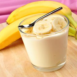 Probiotics and Prebiotics: all you wanted to know about them