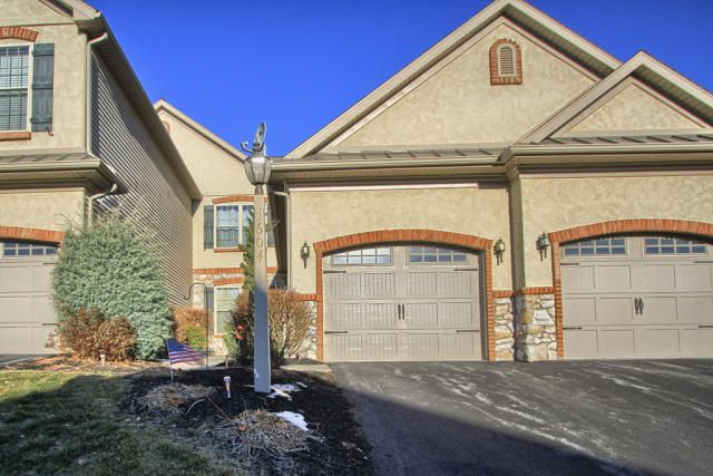 17 best images about central pa homes for sale on pinterest home