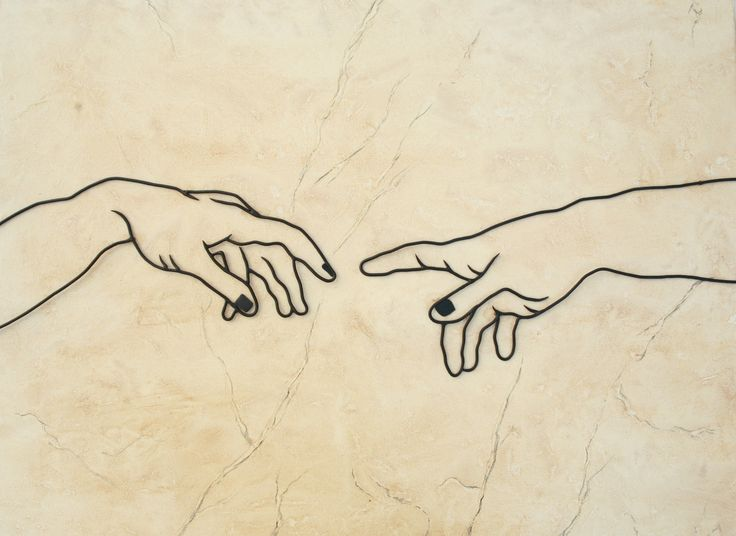 wire art...#wire #wireart  #greece #greekart #metalsheet #thecreationofadam # michelangelo #renaissance #art