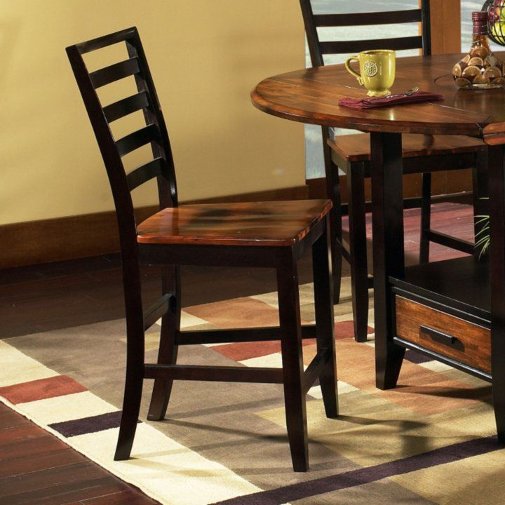 10 Best Basement Table Chairs Images On Pinterest Swivel