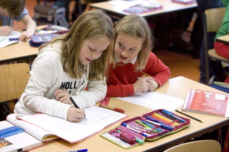 Rengeteg mindent kell(ene) tudni az iskolába készülő hat évesnek. Összeszedtük, pontosan mik ezek.