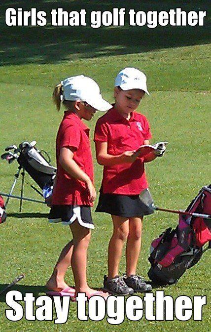 Residential Golf Lessons - Google+