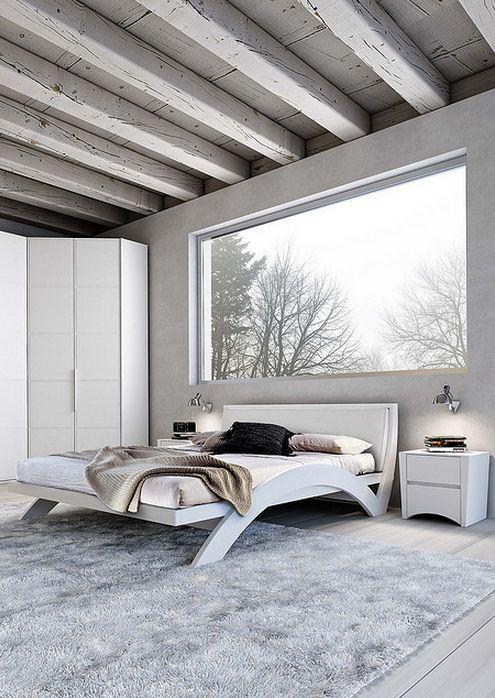 38 besten Luxus-Life Bilder auf Pinterest - oster möbel schlafzimmer