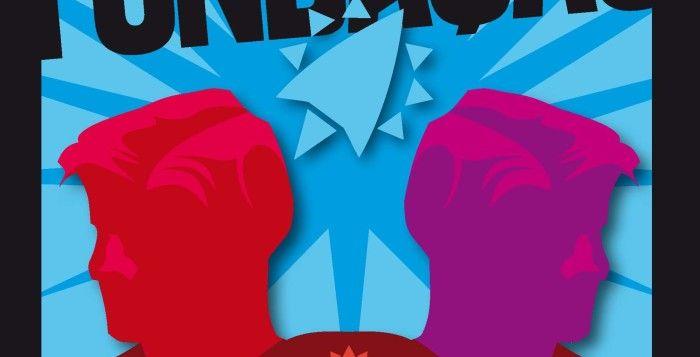 """Lançamento: """"Origens da Fundação"""", de Isaac Asimov"""