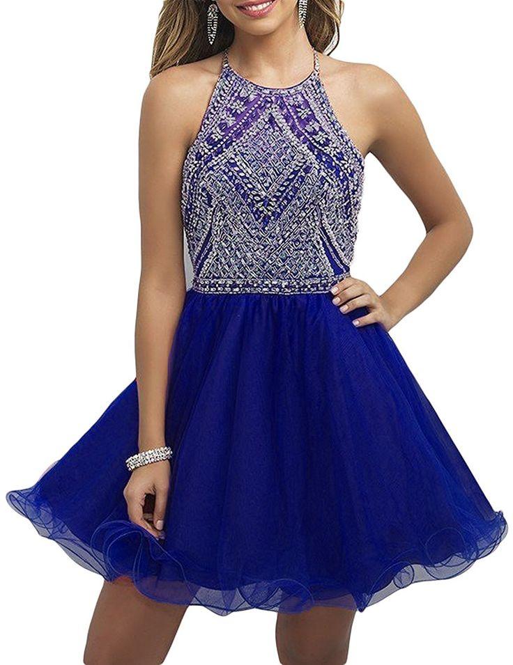 73 best Cute Dresses images on Pinterest