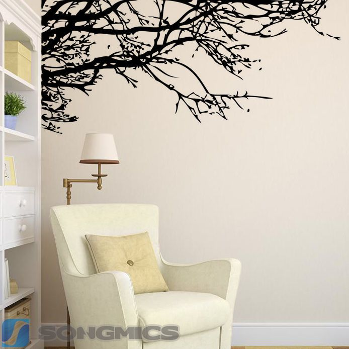 ber ideen zu garderobe baum auf pinterest. Black Bedroom Furniture Sets. Home Design Ideas