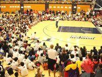3 best images about Go fund me Michael Jordan Flight school Basketball camp on Pinterest | Michael jordan, Jordans and Basketball