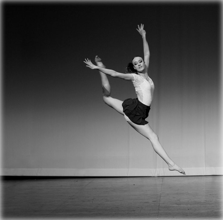"""""""if you stumble, make it part of your dance."""""""