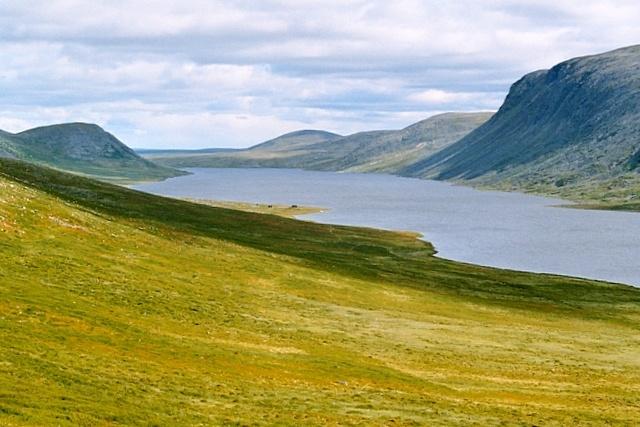 Terbmisjärvi