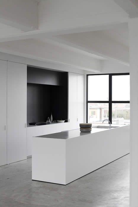 Rudy`s blog over Italiaanse Design Keukens e.d.: mei 2013