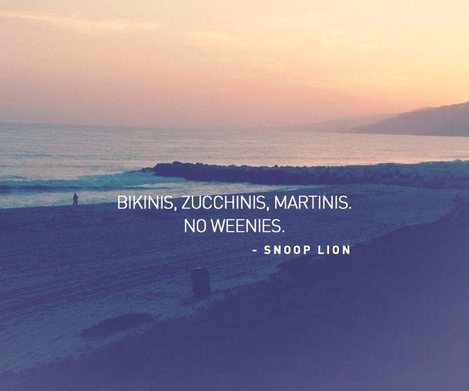 Inspirational Rap Lyrics Quotes - hahaha dying! @Erica Garibay @Melissa Garibay