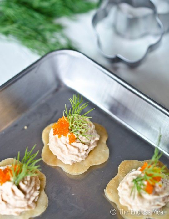 Best 25 smoked salmon mousse ideas on pinterest pate on for Salmon mousse canape