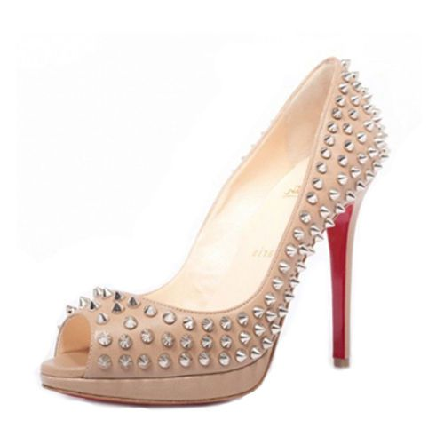 cheap christian louboutin sale