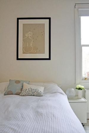 12 best poetry i like images on pinterest poem poetry for Peaceful bedroom designs