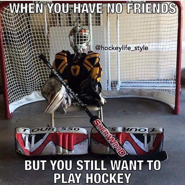 e67371fb1b3311b7e5e194258ca2a6d6 hockey memes funny hockey 211 best hockey images on pinterest hockey mom, hockey and hockey