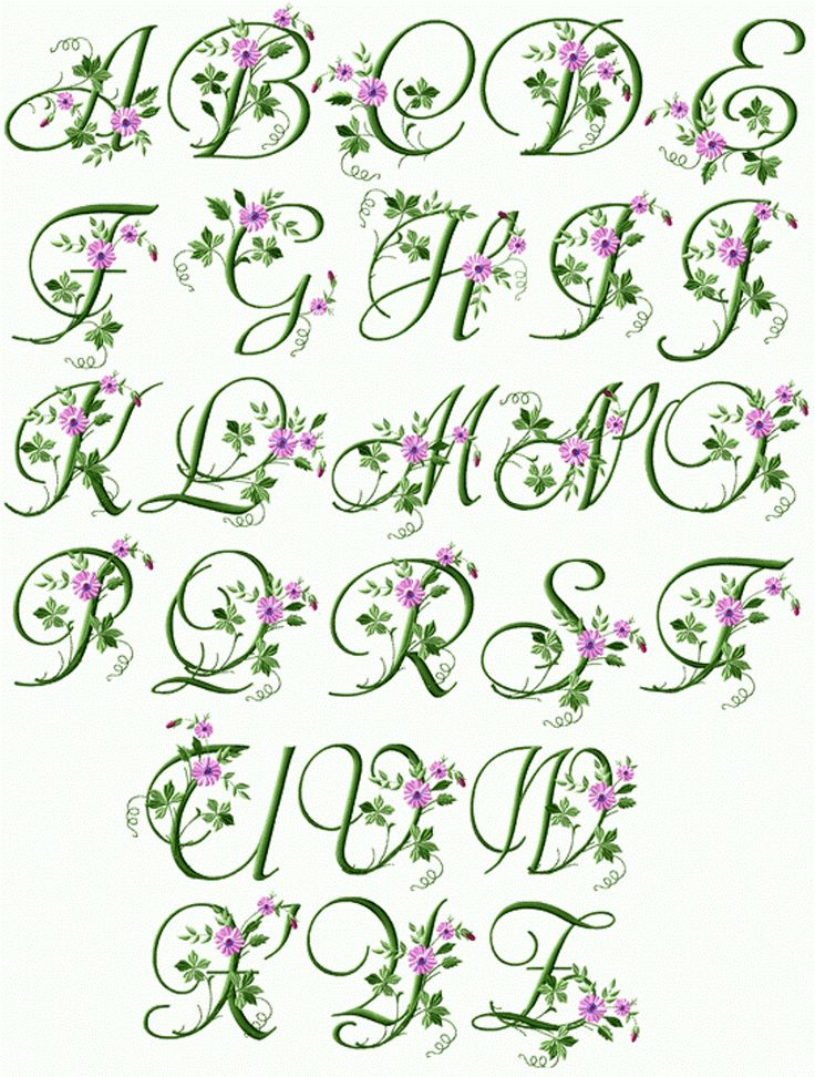 Best images about fonts and printables on pinterest