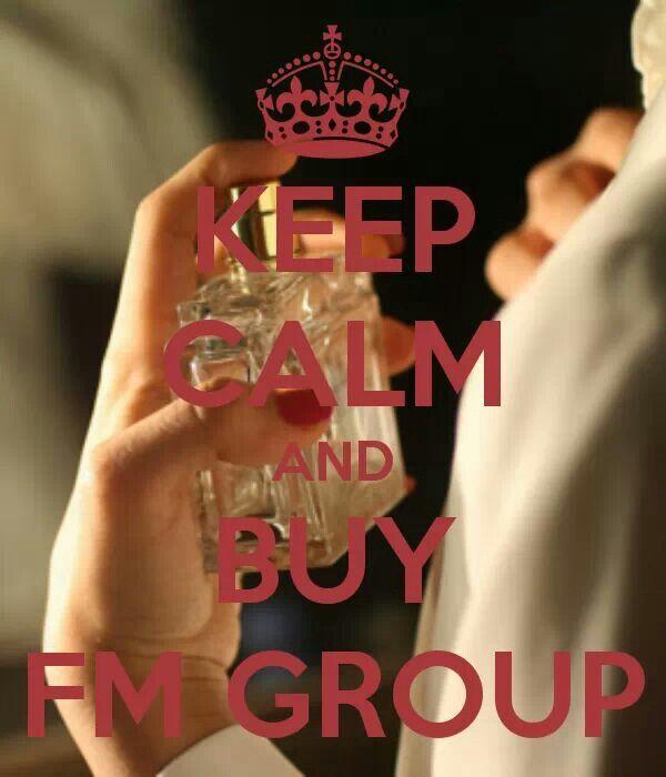 Keep calm FM