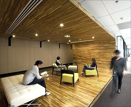 Office Cubicle Design Ideas amazing ideas office cubicle walls office cubicle walls decoration modern office cubicles cut a Find This Pin And More On Coolest Office Cubicle Designs