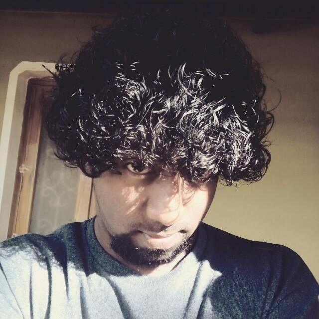 cool 25 Modern Mushroom Haircuts - The Latest Trend Check more at http://machohairstyles.com/best-mushroom-haircut/