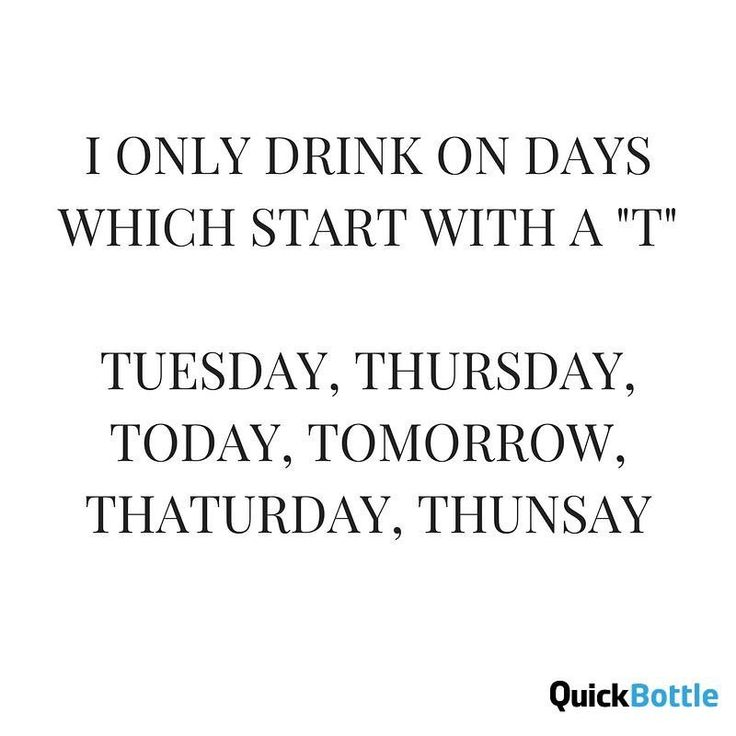 "28 Likes, 1 Comments - Alcohol Delivery in 40 mins (@quickbottle) on Instagram: ""OMG ! HAHA #party #drinks #drink #beer #friends #love #drunk #wine #bar #fun #instagood #vodka…"""
