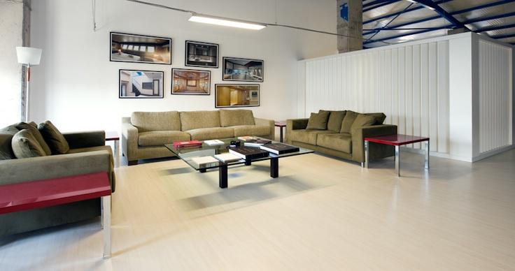 BER-LINE - Fine Interiors