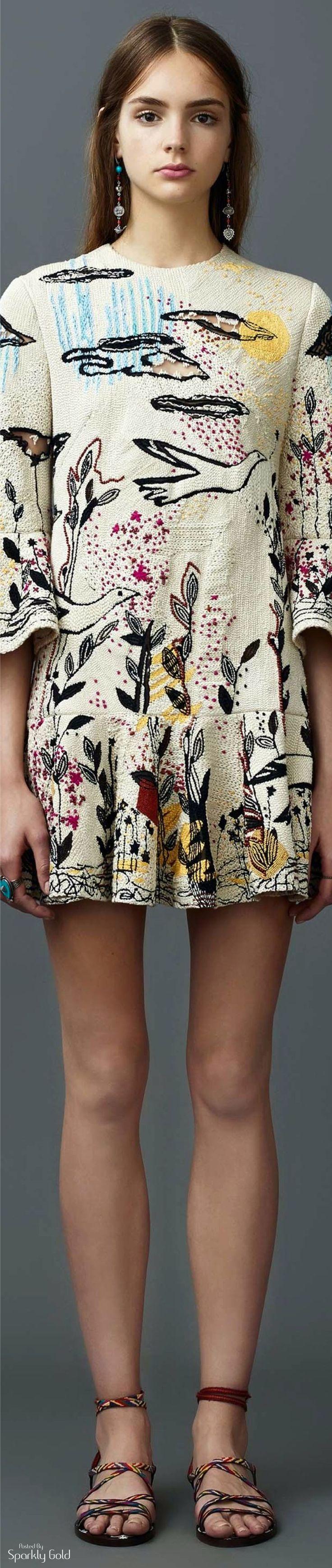 best fashion valentino images on pinterest