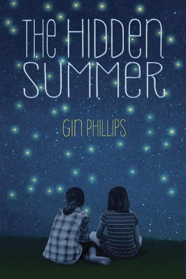 """""""Hidden Summer is a quietly beautiful coming of age story about self-discovery, family, and friendship. An elegantly written children's book debut from an award-winning author in the vein of A Tree Grows in Brooklyn and for fans of Moon Over Manifest."""" Review from Ms. YingLing Reads. This exact quote from GoodReads. I am a huge fan of Moon Over Manifest."""