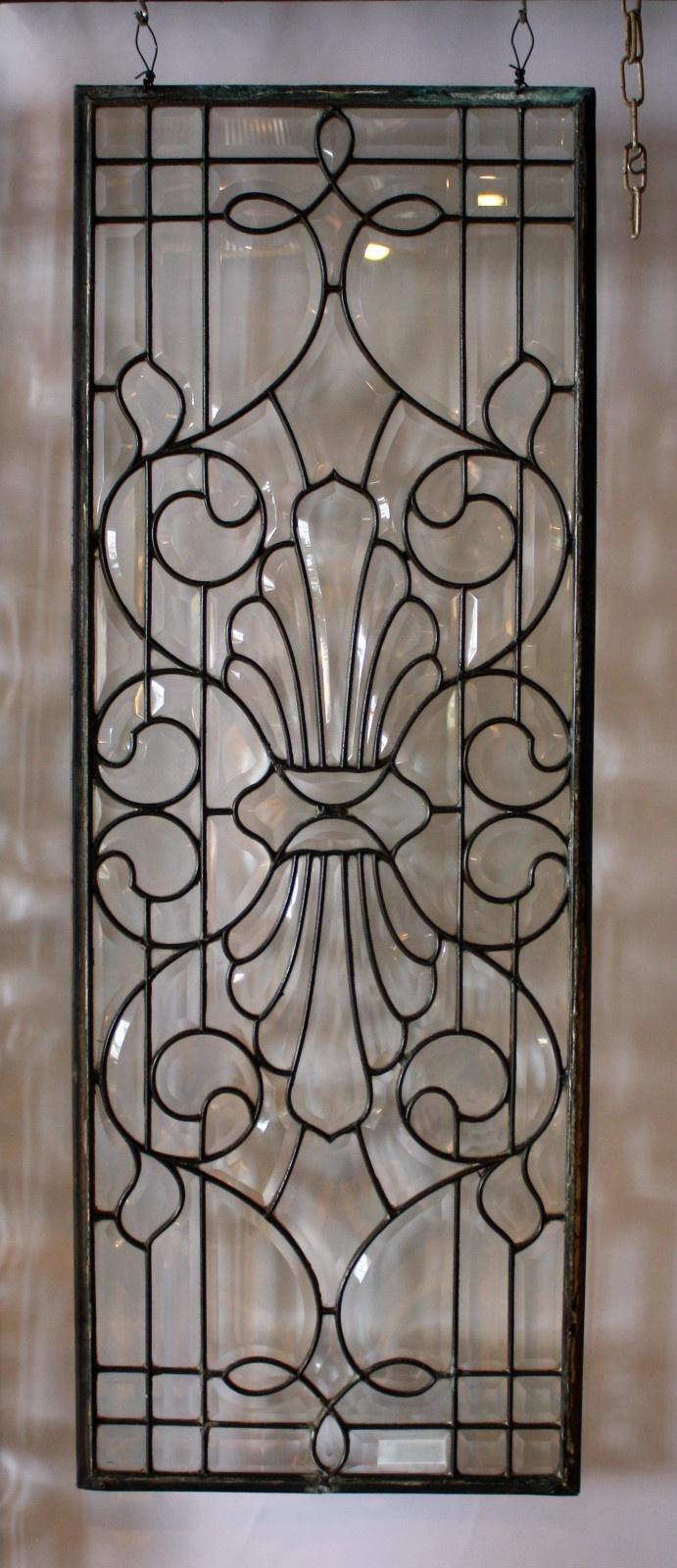 Best 25+ Leaded glass ideas on Pinterest   Lead windows ...