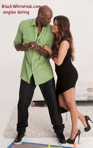 InterracialMatchcom - #1 Interracial Dating Site for