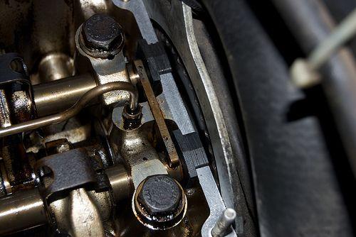 Car Repair Accessories
