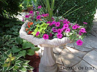 10 Frugal & Easy Garden Art Projects | eBay