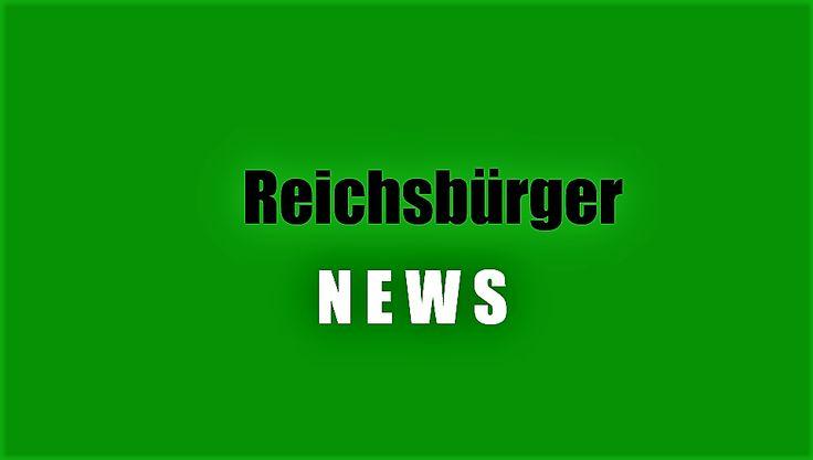 """Krefeld/Viersen – Gemeinsame Erklärung der Polizei Krefeld und Viersen: Polizeibeamte aus Krefeld und Viersen haben heute (28. März 2017) drei Wohnungen von vier Personen durchsucht, die sich selbst als """"Reichsbürger"""" bezeichnen. Aufgrund weiter lesen"""