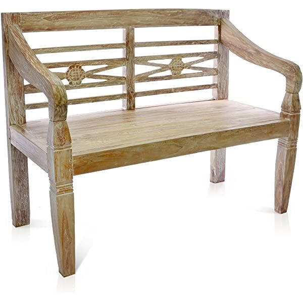 Pin On Wooden Benches