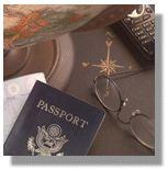 VIP Passport Services