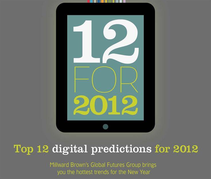 54 best Design PowerPoints images on Pinterest Charts, Creative - best of blueprint background slideshow