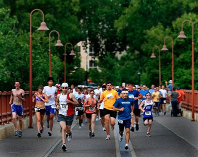 tc 4th of july half marathon