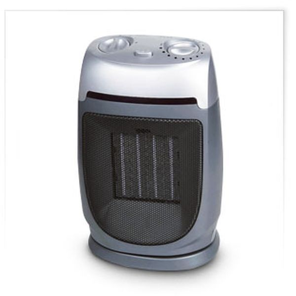high quality electric heater portable electric fan 04K