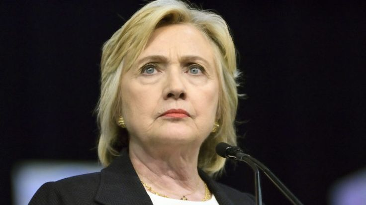 10 Eye-Catching Anti-Hillary Bumper Stickers