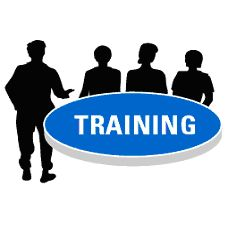Integrated Training is a program element under the Training for Work program.