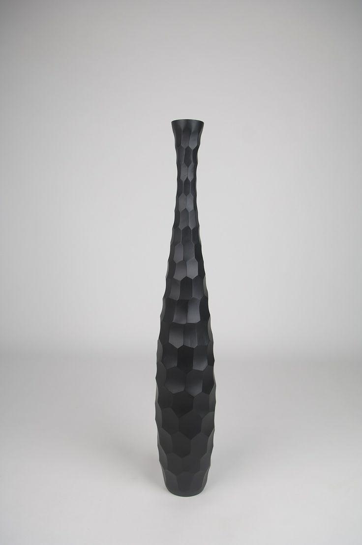 Best Stuff To Buy Images On Pinterest Tall Floor Vases - Ceramic tall floor vases