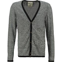 Sweter męski Tom Tailor Denim - Zalando