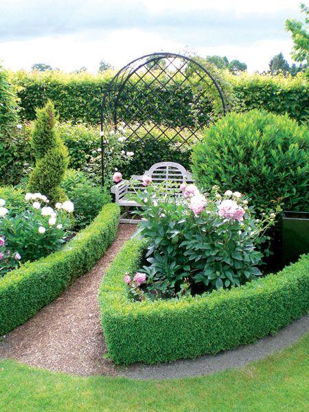 Garden Artisans - quality garden decor & garden art