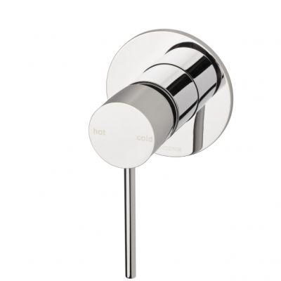 Bathroom Fixtures Phoenix 15 best vivid slimline oval tapware collection images on pinterest