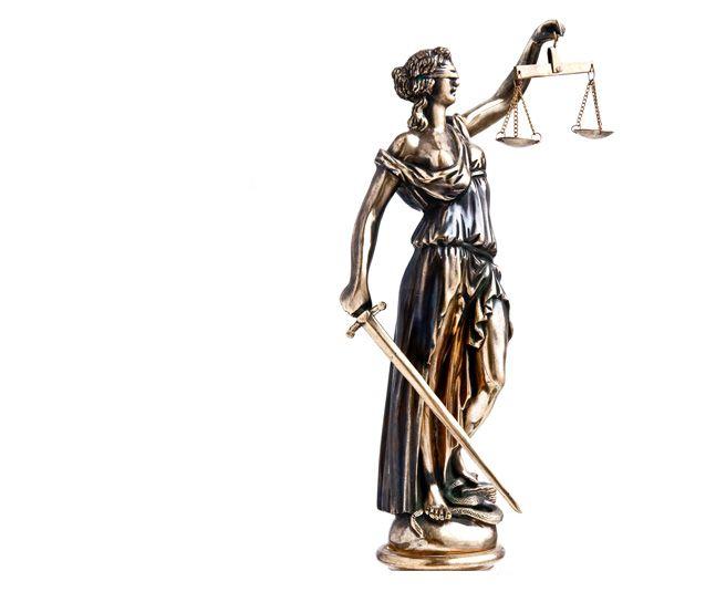 Ervaren cassatieadvocaten in Den Haag gespecialiseerd in civielrecht, familierecht, belastingrecht en strafrecht