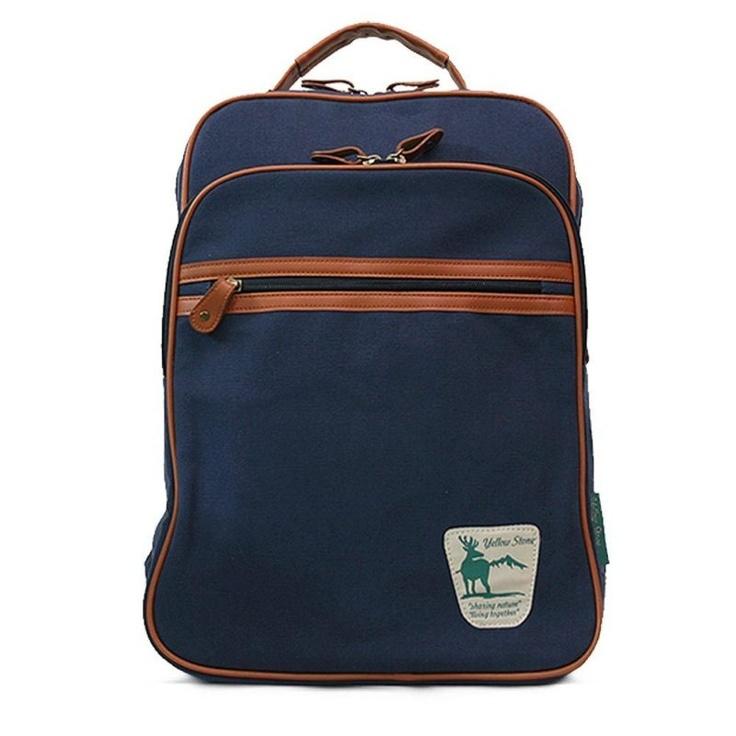 Gym Bag Jansport: 85 Best Images About Bookbags On Pinterest