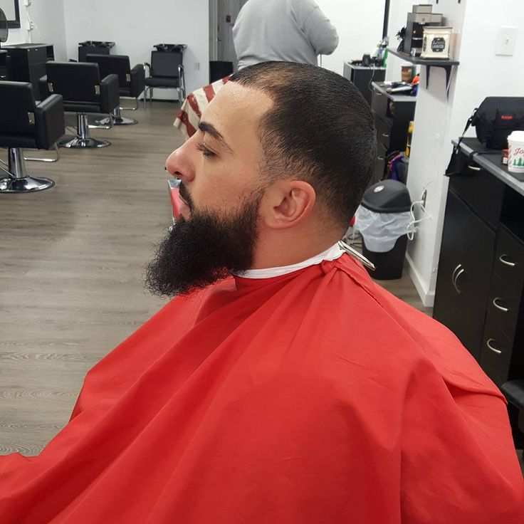 "Strapped or Nah? -------------------------------------------------------------- 4841 n. Broad st. Phila. Pa 19141  Thorn's Barber and Beauty co. ------------------------------------------------------------- @thornsbarberandbeauty will be offering weekly specials like $10 Wednesdays Until January 31 2018  For all ""New"" clients Senoir citizen's Military personnel & children Wed.Onlyfor $10 BUCKS No Appointments No Specialty Haircuts..... Uniform layered cuts only (ALL EVEN) All add-on services…"