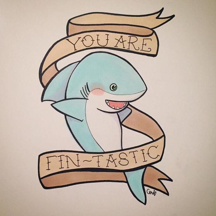 good idea just don't use the shark